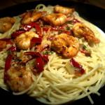 Kuchnia włoska – prostota a przede wszystkim przyjemność z spożywania
