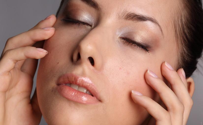 Fachowość, elegancja oraz dyskrecja – walory odpowiedniego gabinetu kosmetycznego