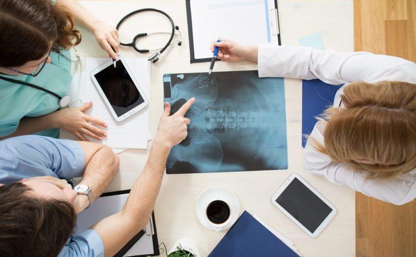 Leczenie osteopatią to leczenie niekonwencjonalna ,które ekspresowo się rozwija i wspiera z kłopotami zdrowotnymi w odziałe w Krakowie.