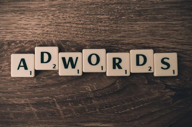 Ekspert  w dziedzinie kampani Adwords wspomoże i dostosuje dobraną metode do twojego interesu.