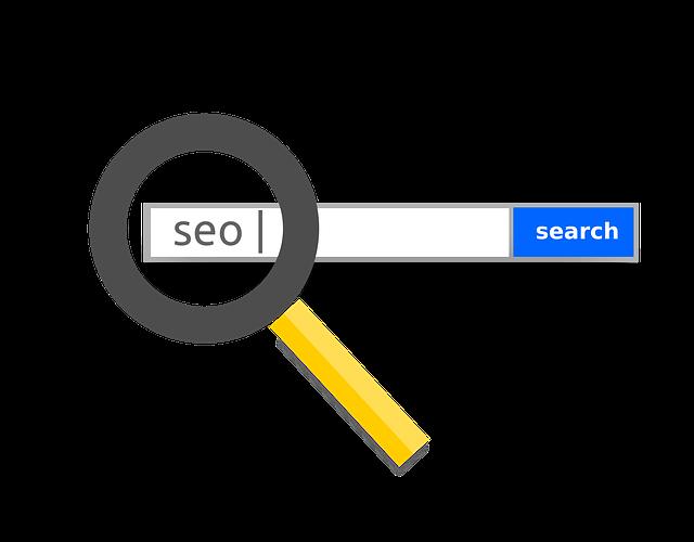 Ekspert w dziedzinie pozycjonowania sporządzi należytapodejście do twojego interesu w wyszukiwarce.